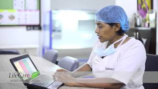 Semen analysis & preparation for IUI : East Delhi IVF Clinic & Gynaecologist Clinic