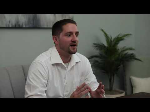 FixedProperties Inc. - Local Tulsa, OK. Home Buyers