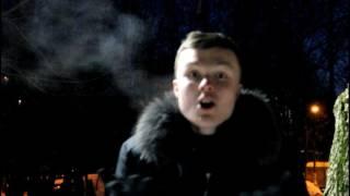 видео Валентин Авраменко : краткая биография