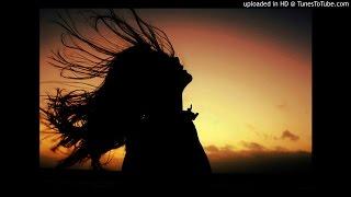 (Saxophone) instrumental - Wind Of Change