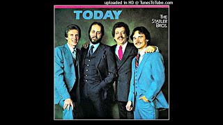 The Statler Brothers - There Is You YouTube Videos