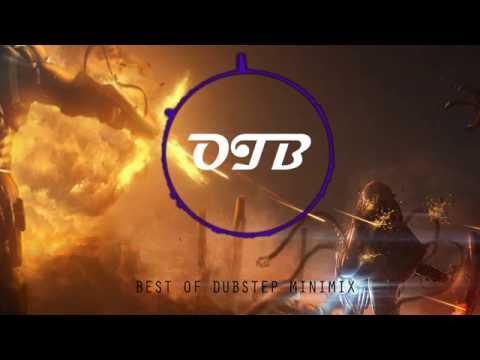 Best of Dubstep MiniMix #1