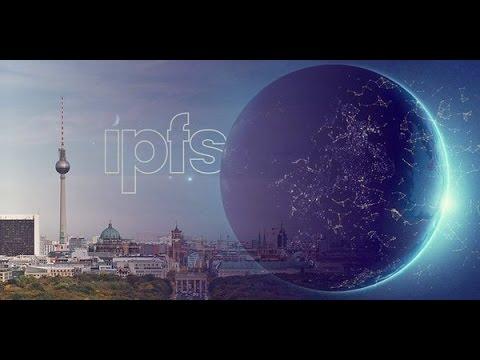 HTTP VS IPFS