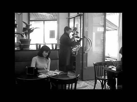 Rodriguez - I Think Of You (Film: Masculin Féminin (1966) ) from YouTube · Duration:  3 minutes 26 seconds