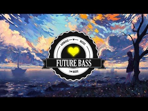 Thomas Hayden & TELYKast ft. Jeremy Thurber - Fingerprints