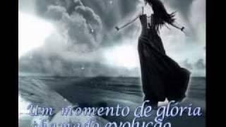 Scorpions - Moment Of Glory (Tradução).