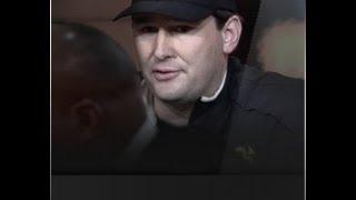 The One Where The Amateur Deserves An Oscar - PokerStars.com