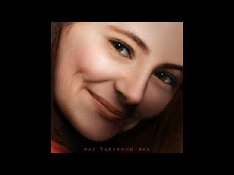 Anne Franks Diary 2016 ENG Sub