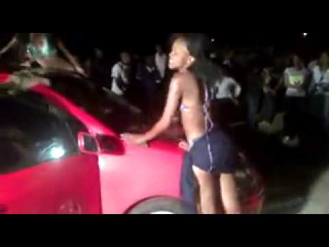 gauteng car wash girls thumbnail
