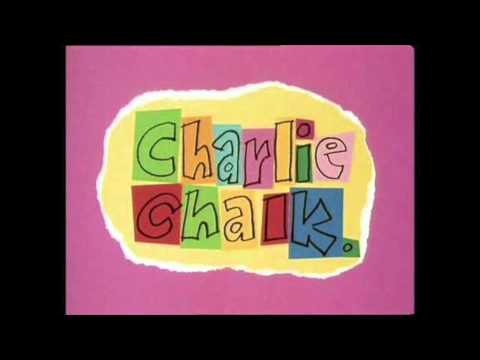 01 Charlie Chalk Title Song (Full Version)