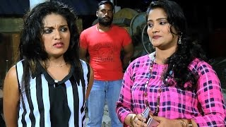 Mangalyapattu 22/02/2017 EP-113 | Mangalya pattu 22nd February 2017 Full Episode
