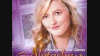 Natasha - Feelin