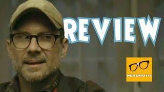 Mr. Robot Season 3 Episode 9 Review