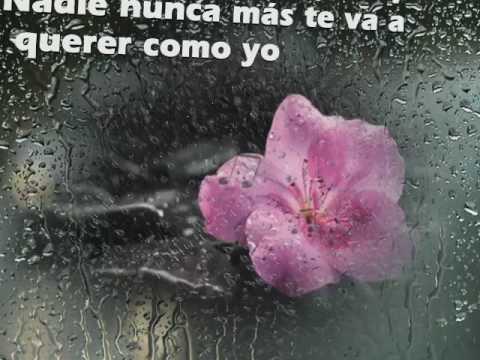 Tú me obligaste (Letra) Antonio José ft _ Cali y el Dandee -