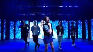 Baixar Backstreet Boys - Don't Go Breaking My Heart   Cover