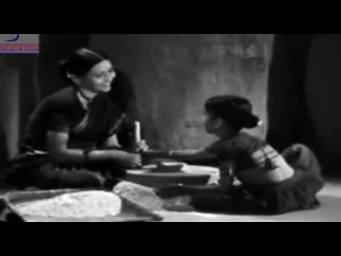 Cauthi Mazi Ovi Vairile Dalan - SANT SAKHU - Gauri, Shankar Kulkarni, Shanta Majumdar