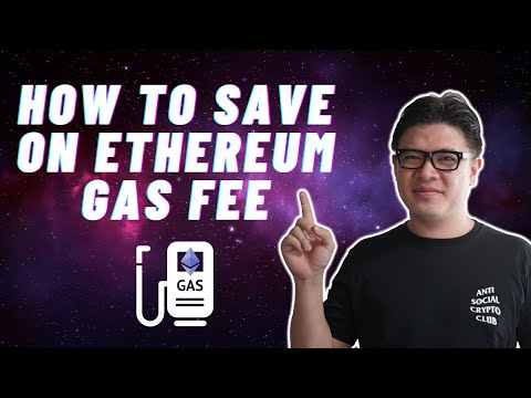 advanced-tips-&-tricks-to-save-on-ethereum-gas-fees