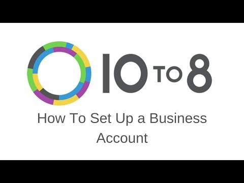 How To: Get Started | 10to8 Appointment Scheduling Software