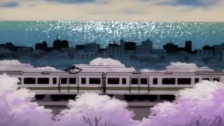 ローマンRoman - Tokyo Metro