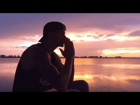 Marcus Revolta - Vítej v duchovním světě