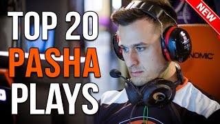 Best PRO Plays of ALL TIME 2017 ★ CS:GO