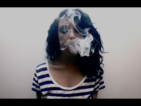 cigarette  sound effect deep breaths breathing  smoking  Inhale and exhale  joint blunt sounds