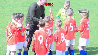 -LIVE VOETBAL ERMELO