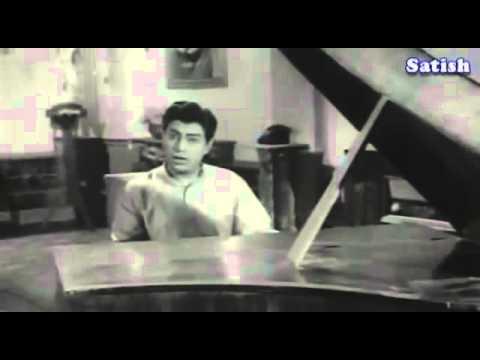 Download Bhale Manchi Roju Jarigina Katha Telugu Old Classics Ghantasala YouTube