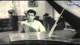 Bhale Manchi Roju Jarigina Katha Telugu Old Classics Ghantasala YouTube