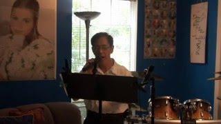 Liên Khúc 8 Beat & 6/8 Slow Rock ~ Ca Sĩ Triệu Thắng
