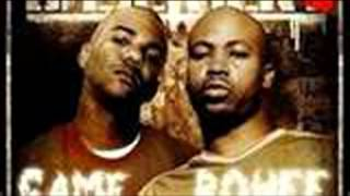 ROHFF FEAT THE GAME REMIX INEDIT 2012