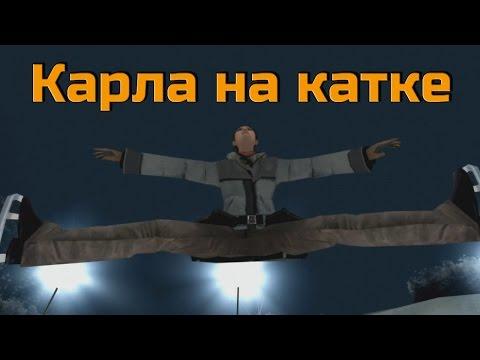 скачать Crysis demo PlayGroundru