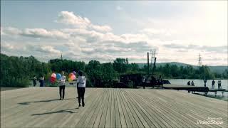 """Клип на песню Веры Брежневой """"Близкие люди"""
