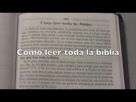 biblia-letra-grande-reina-valera-1960-holman