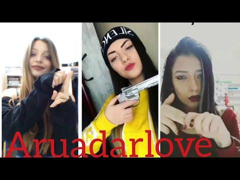 Hintli Akımı Oru adaar love Yeni Akım Türkler Radar love #Oruadarlove