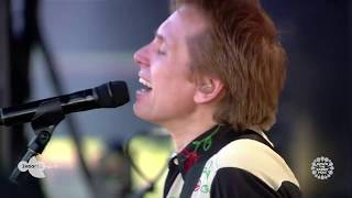 Franz Ferdinand - Down The Rabbit Hole 2018 (Live HD Show)