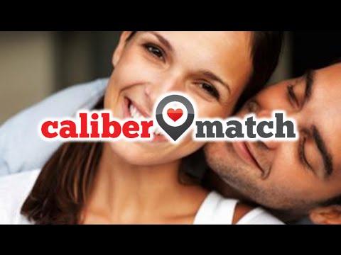 millionaire matchmaker dating online