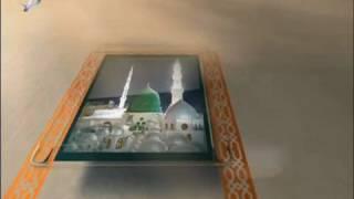 Beraat Kandili Uğur Ayvaz Kanal 7