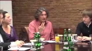 видео Хорошая аптека в Кременчуге