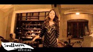 Ki Kirata - ลังเล [Official MV]