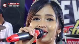 LOS DOL Official Music Video Cipt Denny Caknan X Lek Dahlan