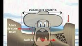 Conafor 18 Terraza De Formación Sucesiva Youtube