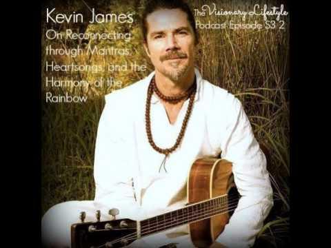 Kevin James Asatoma Heartwork BONUS