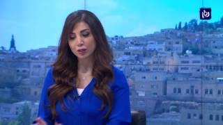 د. آلاء أبو العيون - تمارين بسيطة لتخفيف آلام أسفل الظهر