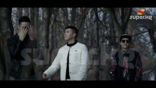 Кыргызча клип: Бегиш, Баястан, Омар