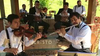 Baixar Oceano - Djavan - Instrumental | Monte Cristo Coral e Orquestra Para Casamentos
