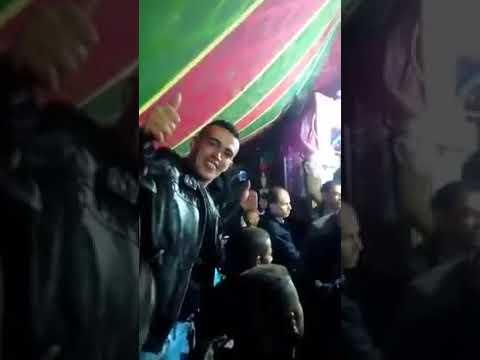 soirée Hakim Laifaoui Cheb Adjel Live 2018