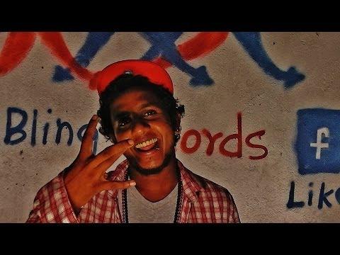 Adare Mage (Sinhala Mixtape) by Prasa Kg ft. Rock Icon (explicit)
