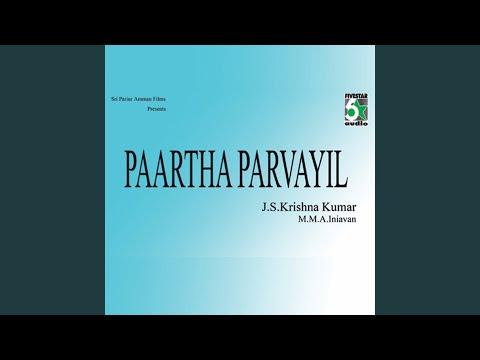 Paartha Parvayil
