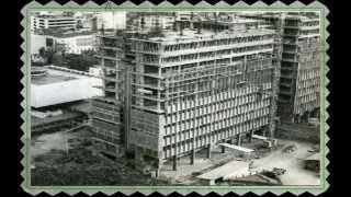 UNA MIRADA DE VIDA - La comuna 2 de Cali, 1900 - 2014 (norte de Cali)